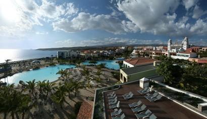 lopesan-villa-del-conde-resort-and-thalasso-san-bartolome-de-tirajana_big