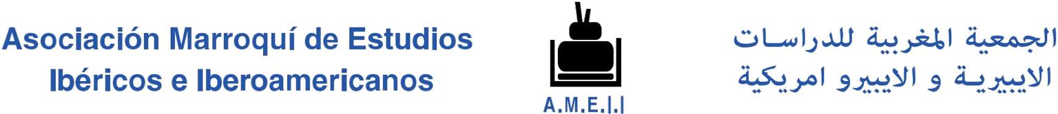 Breve-presentacion-de-AMEII-3